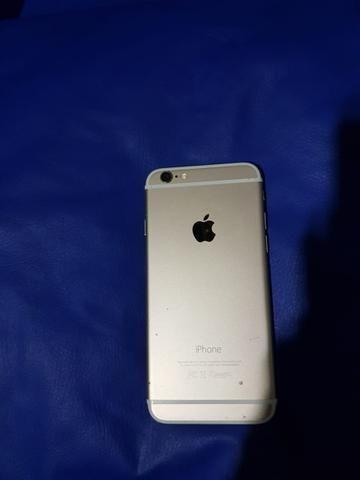 IPhone 6. 64g - Foto 6
