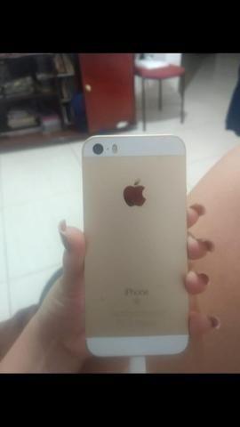 Vendo iPhone SE - Foto 6