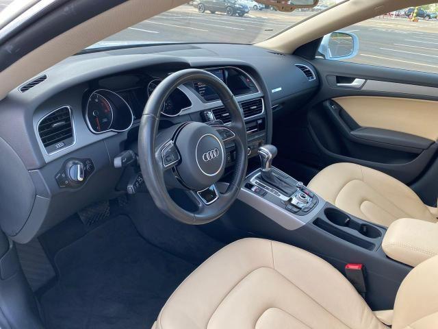 Audi A5 / Imperdível !!! - Foto 3