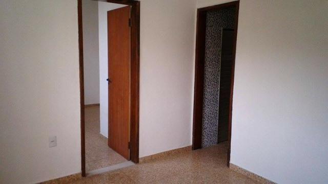Apartamento e Kit net em conselheiro lafaiete - Foto 6