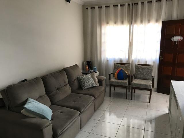 Casa em condomínio - Foto 8