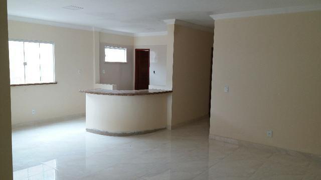 Casa com três suites em Parnaiba (PI) - Foto 3