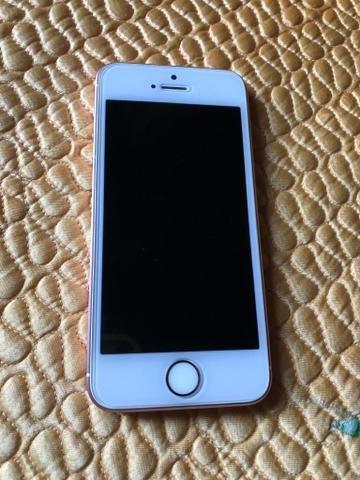 Celular iPhone - Foto 6