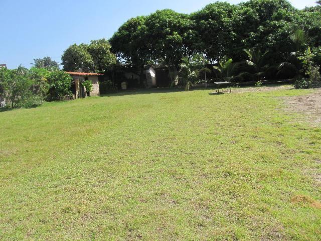 Vende -se Um terreno No Altos do Calhau - Foto 9