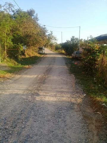 Casa Inacabada Duplex 03 Qtos. + Terraço - Jacaroá - Maricá - - Foto 18