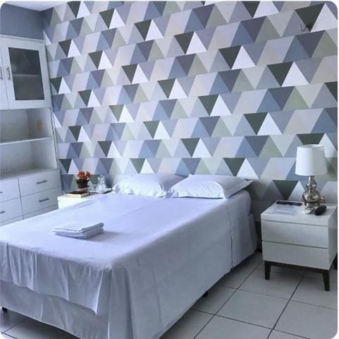 Excelente apartamento em Fortaleza/CE - Foto 5
