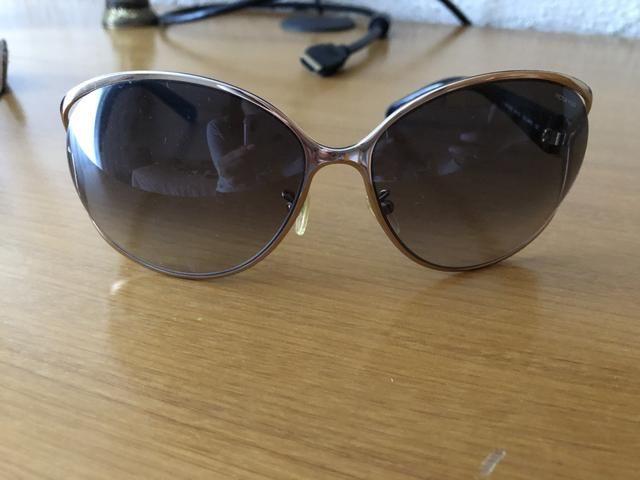Óculos de Sol Victor Hugo Original