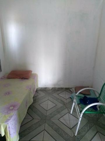 Linda casa 50.000 - Foto 6