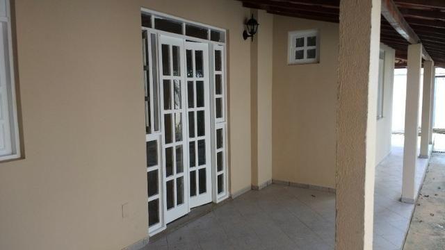 Aluguel casa 3 quartos - Foto 11