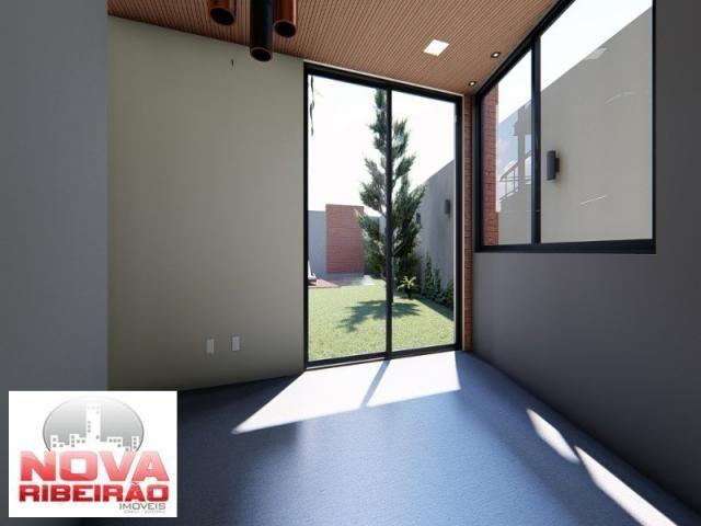 Casa de condomínio à venda com 4 dormitórios cod:CA2348 - Foto 14