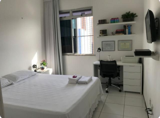 Excelente apartamento em Fortaleza/CE - Foto 3