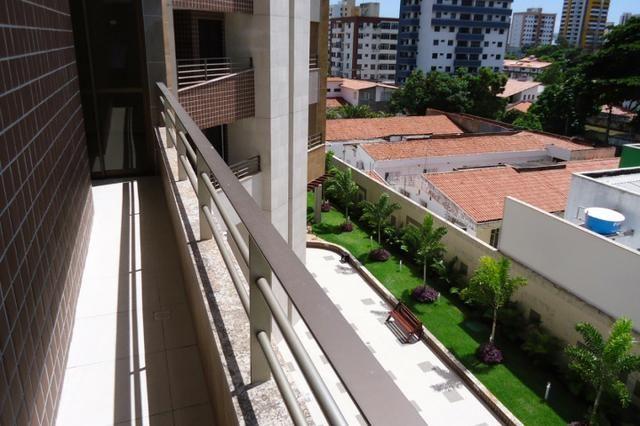 Apartamento de Luxo Novo na Maraponga Com 03 Quartos e Lazer Completo: Paulo Vieira - Foto 20
