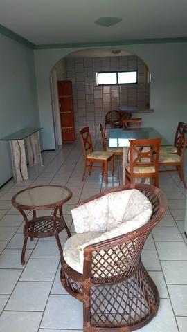 Alugo apartamento mobiliado próx ao líny no Icaraí - Foto 14