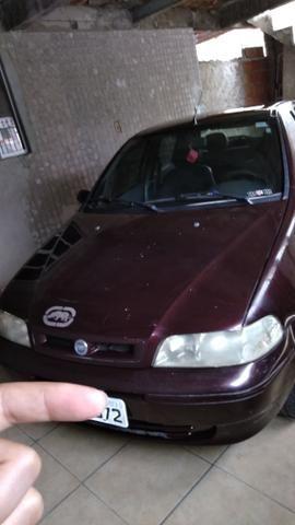 Vendo Fiat palio - Foto 2