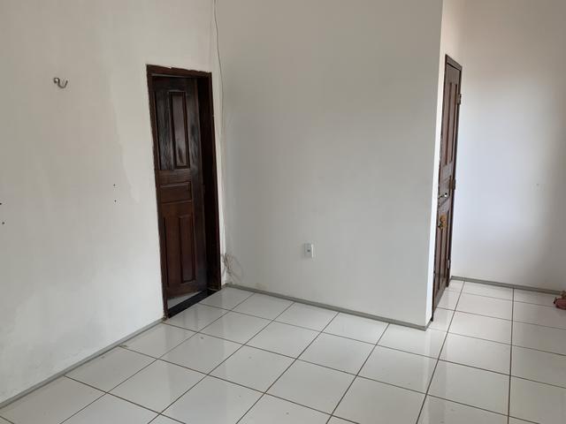 Alugo casa condomínio fechado turu - Foto 13