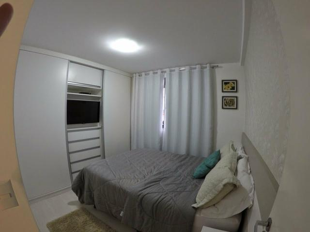 Apartamento Cidade Jardim SJP - Foto 10
