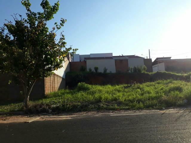 Vende-se excelente terreno no bairro São Jerônimo - Foto 6