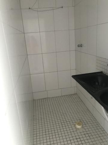Apartamento em serrinha - Foto 2