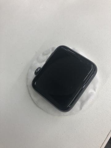 Apple watch serie 2 42mm - Foto 2