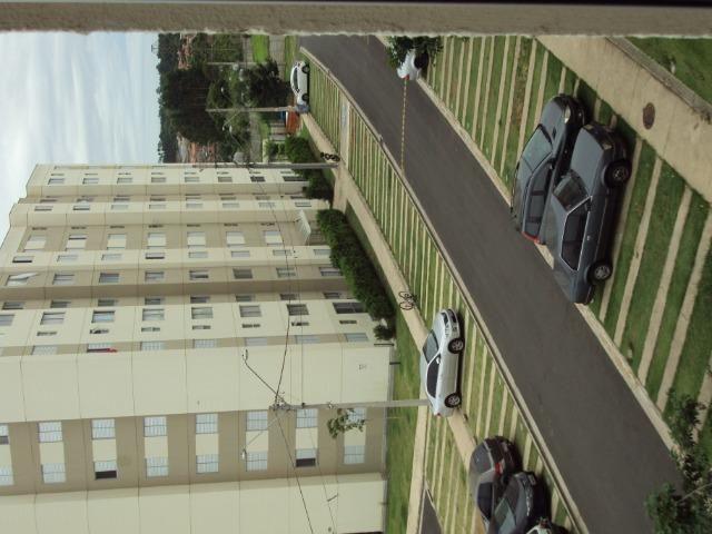 Vendo Apartamento Condomínio Vila Matão - Foto 6