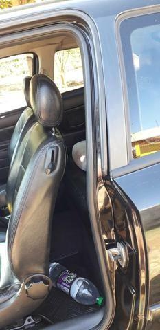 Vendo carro Astra .completo - Foto 5