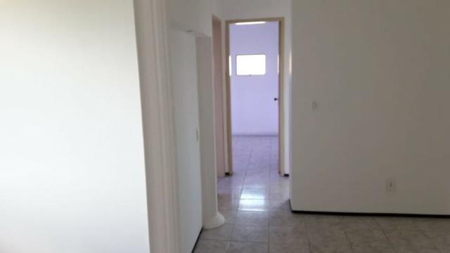 Vendes-se Apartamento - Foto 11
