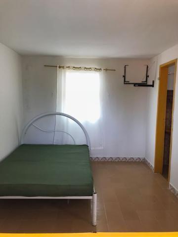 Casa em Ponta de Pedras - Foto 9