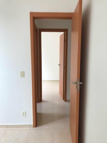Gardência- 2 quartos em Jardim Limoeiro na Serra - ES - Foto 14