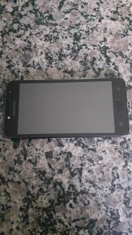 Vendo celular j2 prime , Pra negociar o valor - Foto 3