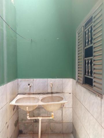 Imóvel Comercial no Bairro Conceição R$ 380 mil - Foto 13