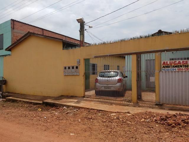 Imóvel Comercial no Bairro Conceição R$ 380 mil - Foto 8