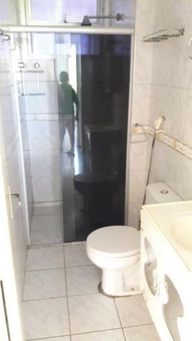 Vendes-se Apartamento - Foto 7