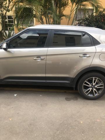 Vendo Creta Hyundai - Foto 5