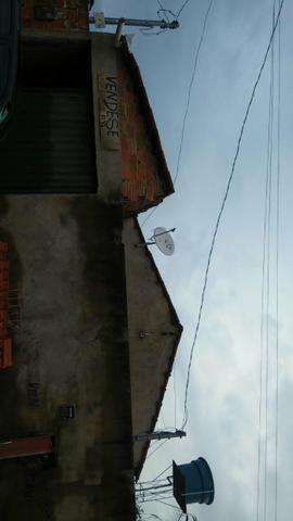 Casa em Trindade - Foto 4