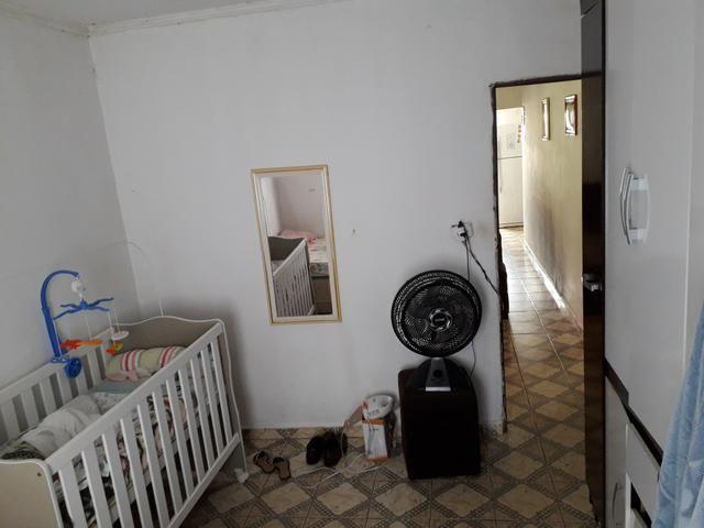 Vende-se uma casa - Foto 7