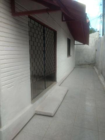 More bem,more em Iparana - Foto 3
