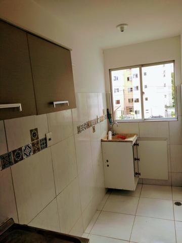 Apartamento Reserva São Lourenço - Foto 7