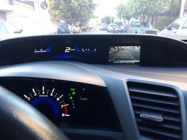 Honda Civic - Foto 12