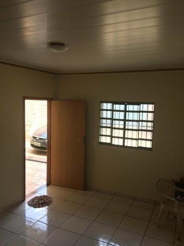 Casa residencial - Venda - Foto 10