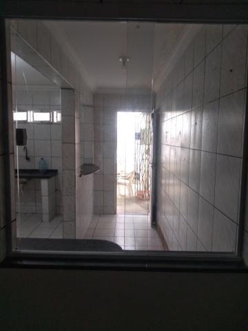 Apartamento térreo no Marcos freire - Foto 5