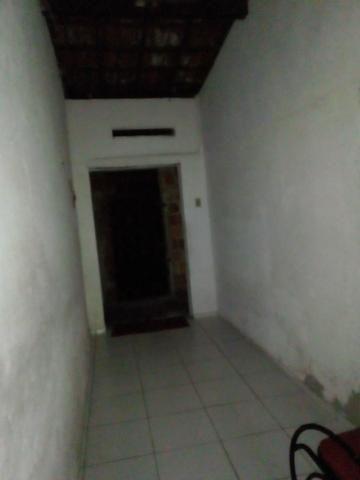 Vendo casa na Jurema - Foto 2