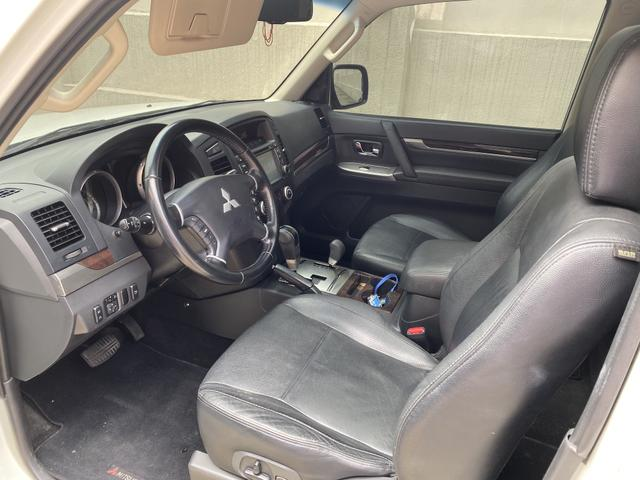 Mitsubishi Pajero Full Gasolina 2013! - Foto 9