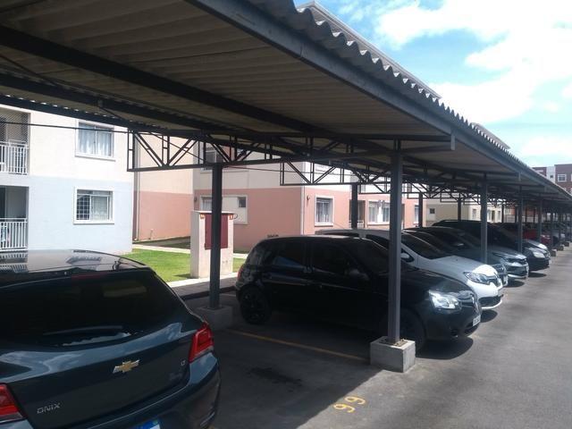 Apartamento Cidade Jardim SJP - Foto 3