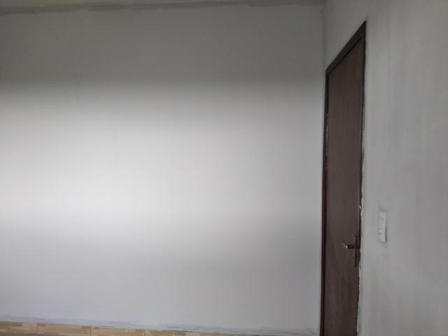 Alugo ótimo apartamento de 2 qts com varanda garagem QN8D riacho fundo 2 - Foto 4