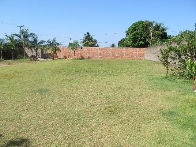 Vende -se Um terreno No Altos do Calhau - Foto 6