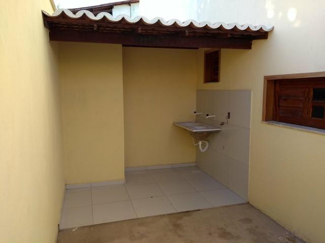 Alugo casa em Cascavel - Foto 4