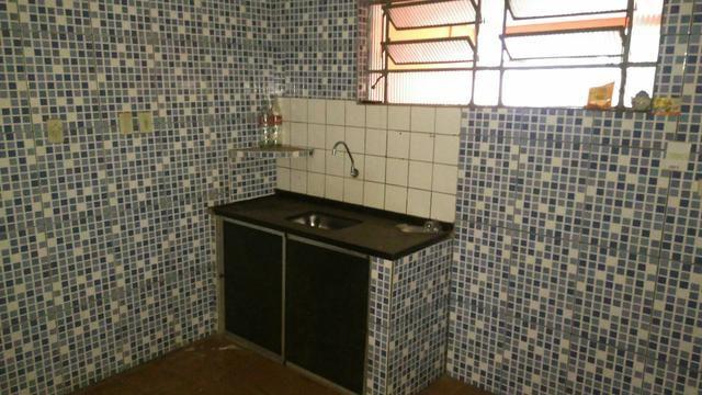 Aluga-se Casa Barata - Foto 2