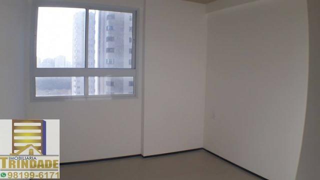 T- Edifício Turim ,Calhau _ 2 Suites _Fino acabamentos - Foto 3