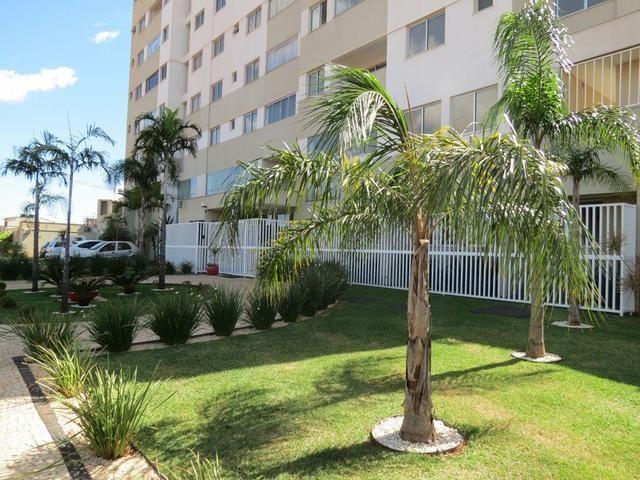Apartamento 2 quartos - Parcelamos a entrada - Foto 4