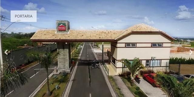 0fc5150826c Lote quitado em condomínio - Villa Suiça - Terrenos